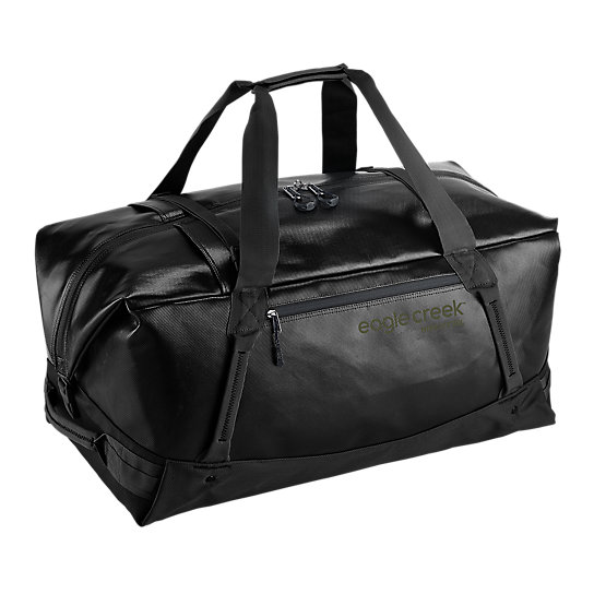 Image for Migrate Duffel 90L from EagleCreek United States