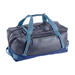 Durable and Light Weight Gear Duffel Bags | Eagle Creek
