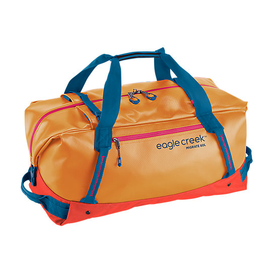 Image for Migrate Duffel 60L from EagleCreek United States