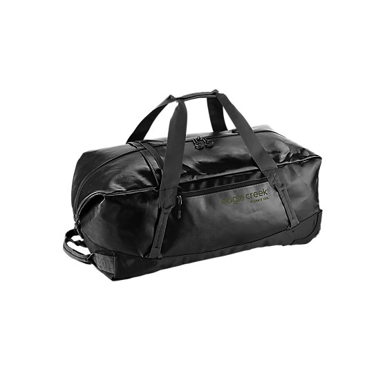 Image for Migrate Wheeled Duffel 130L from EagleCreek United States