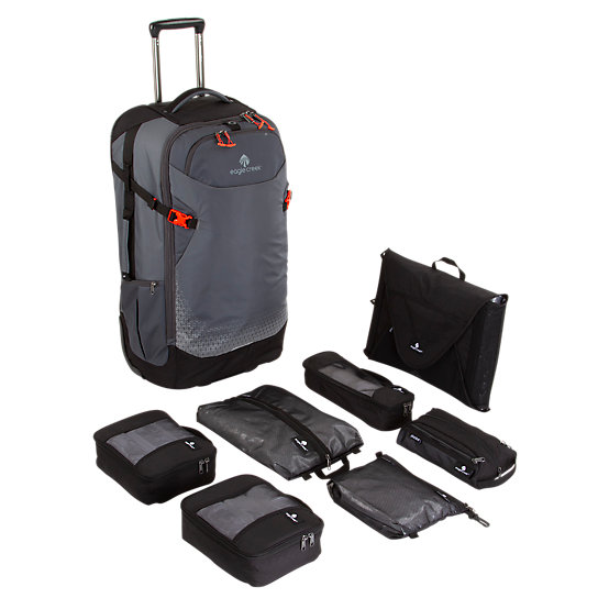 Image for Expanse™ Convertible 29 Gear Kit from EagleCreek United States