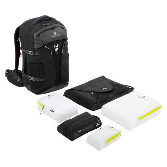 Image for Global Companion 40L Gear Kit from EagleCreek United States