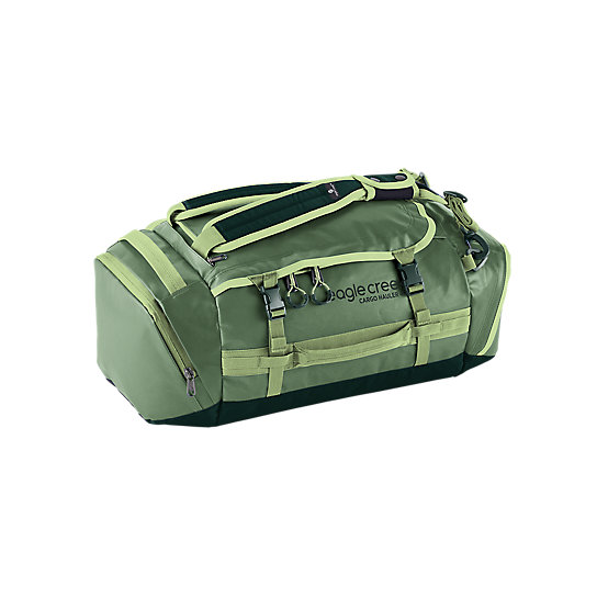 Image for Cargo Hauler Duffel 40L from EagleCreek United States