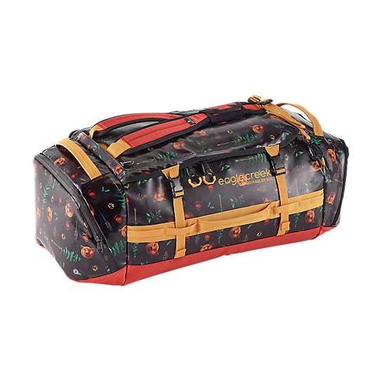 Image for Cargo Hauler Duffel 60L from EagleCreek United States