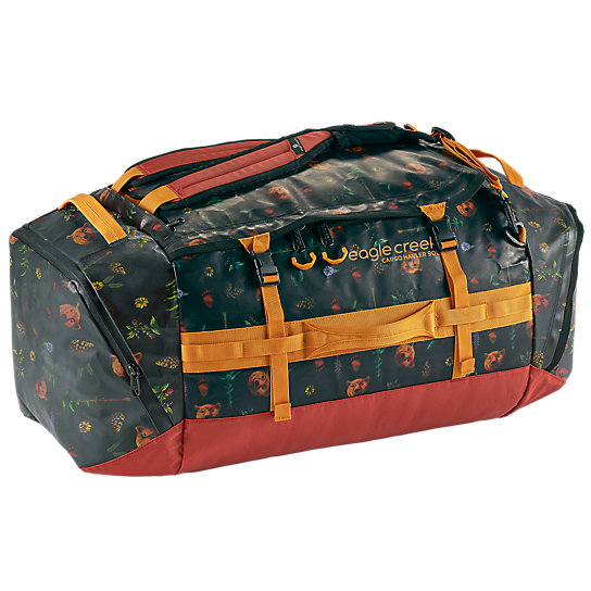 Image for Cargo Hauler Duffel 90L from EagleCreek United States
