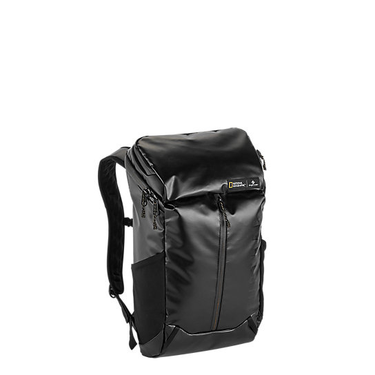 Image for Stargaze Backpack 25L from EagleCreek United States