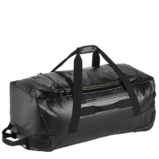 Image for Behemoth Wheeled Duffel 125L from EagleCreek United States