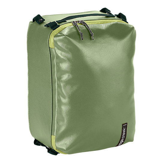 Image for PACK-IT™ GEAR CUBE M X3 from EagleCreek United States