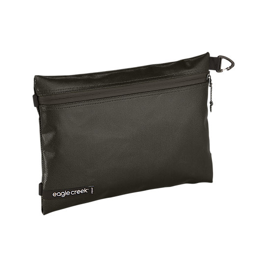 Image for PACK-IT™ GEAR POUCH from EagleCreek United States