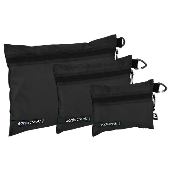 Image for PACK-IT™ ISOLATE SAC SET XS/S/M from EagleCreek United States
