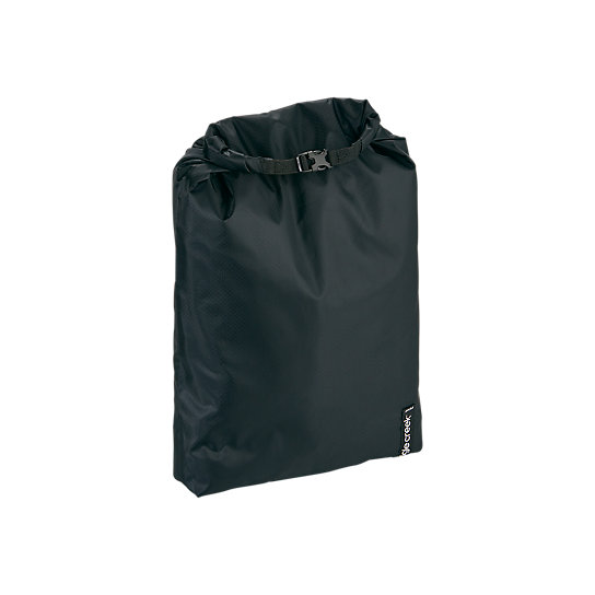 Image for PACK-IT™ ISOLATE ROLL TOP SHOE SAC from EagleCreek United States