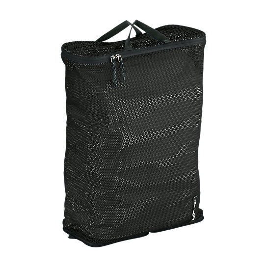 Image for PACK-IT™ REVEAL LAUNDRY SAC from EagleCreek United States