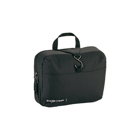 Image for PACK-IT™ REVEAL HANGING TOILETRY KIT from EagleCreek United States