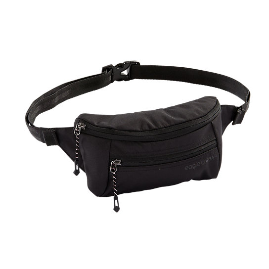 Image for Stash Cross Body Bag from EagleCreek United States