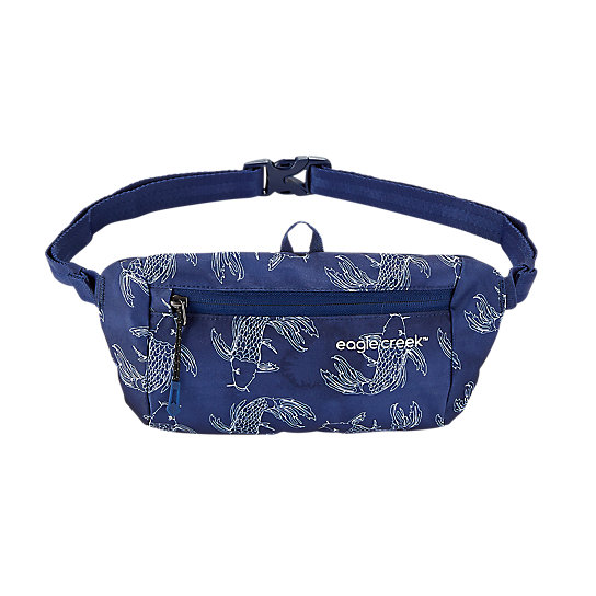 Image for Stash Waist Bag from EagleCreek United States