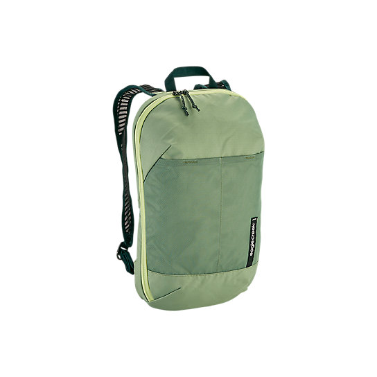 Image for PACK-IT™ REVEAL ORG CONVERTIBLE PACK from EagleCreek United States