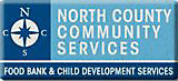 North Country Community Services
